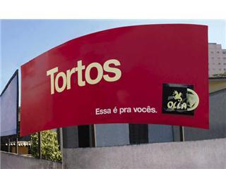 Portugues 08