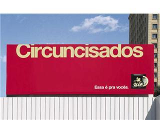 Portugues 09