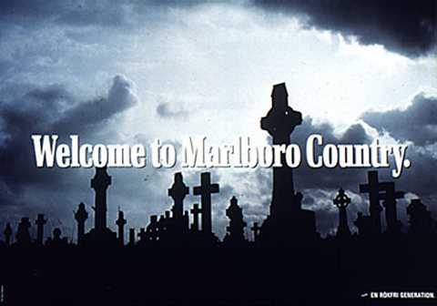 add marlboro