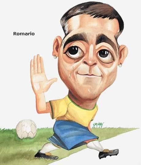 Romario 2