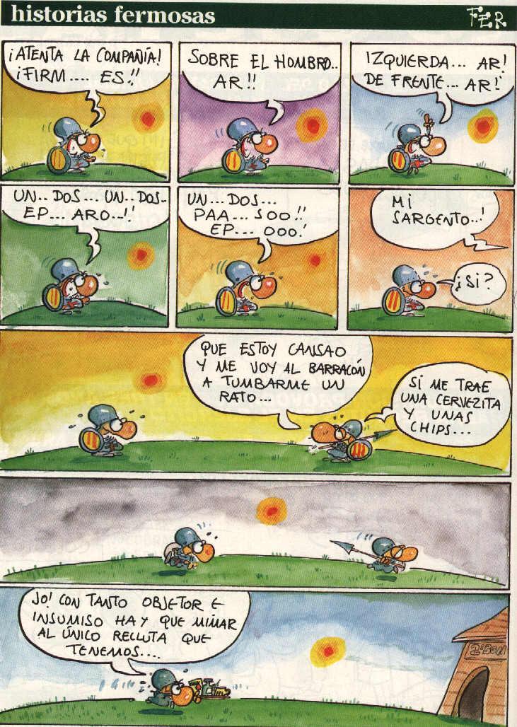 comic061