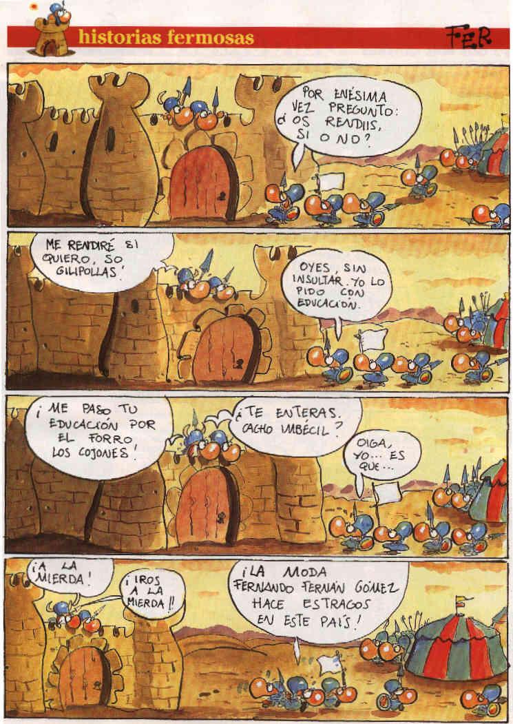 comic111