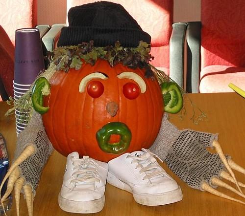 Don Halloween