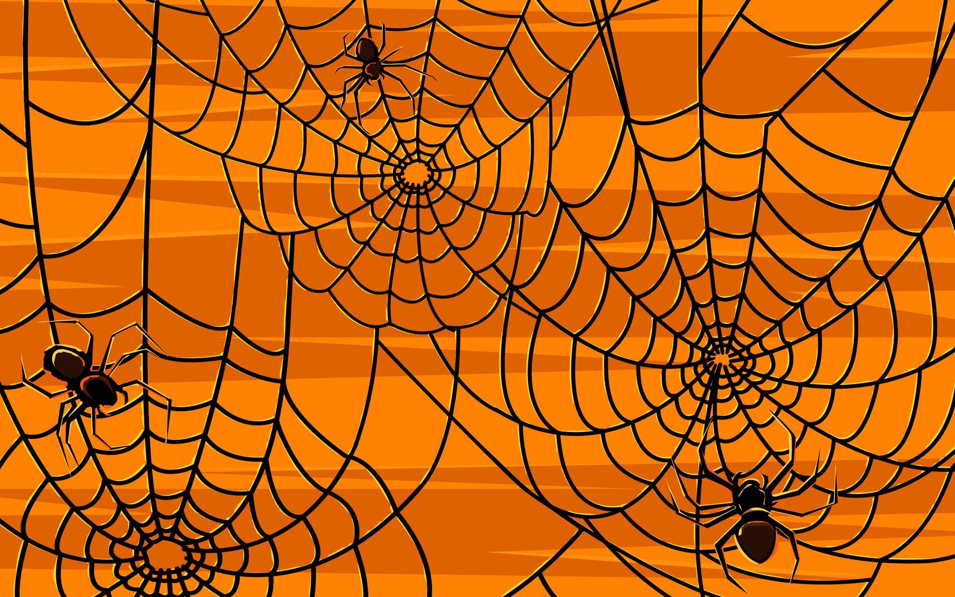 Halloween-1920x1200-High-Quality-widescreen-53175