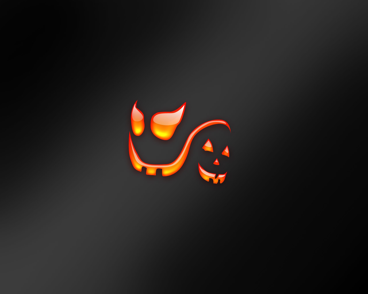 dark halloween 04