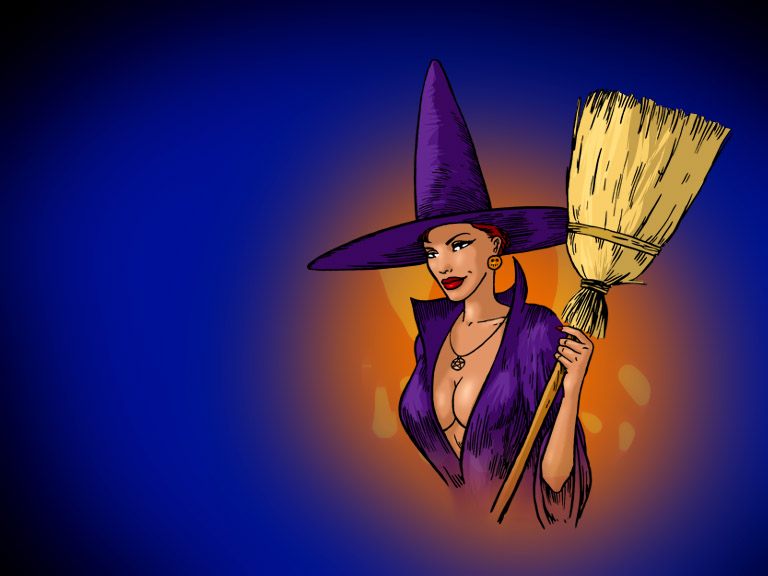 halloween b4 3