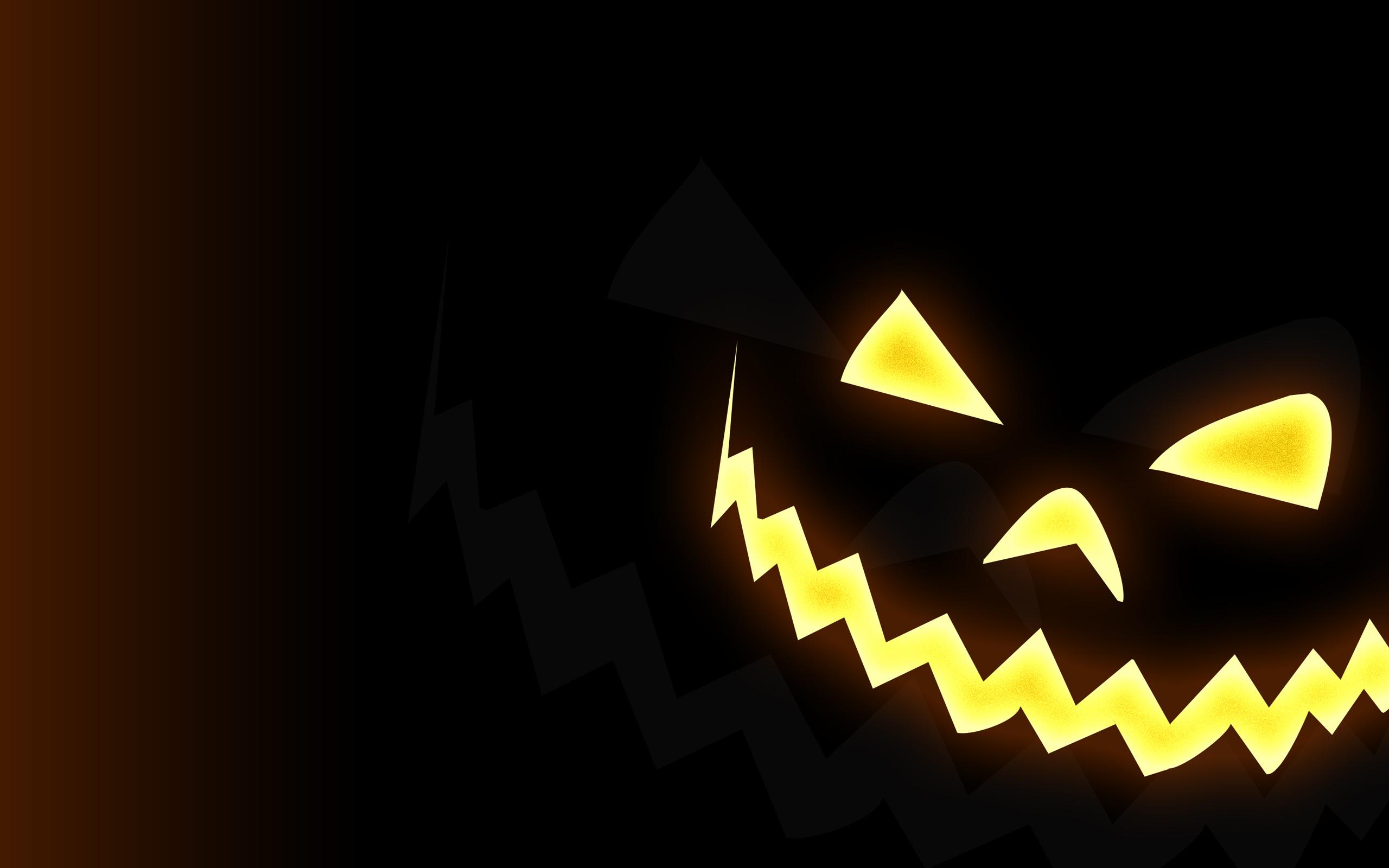 vladstudio halloween 2560x1600