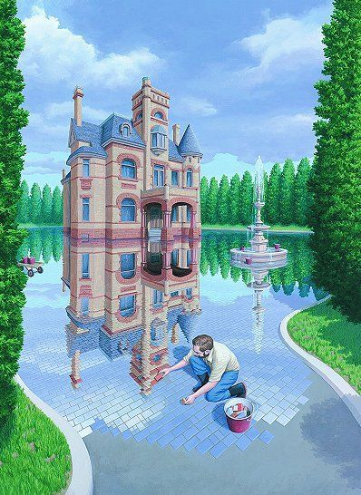 rob gonsalves 01