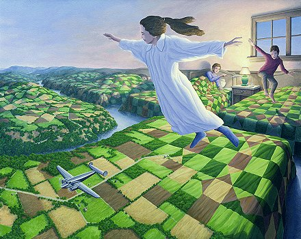 rob gonsalves 03