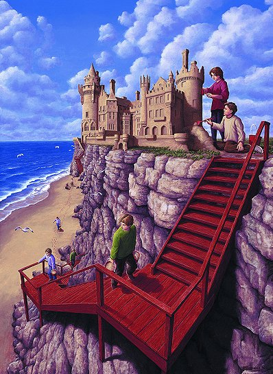 rob gonsalves 05