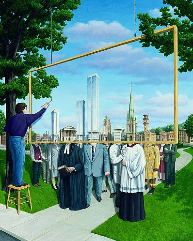 rob gonsalves 07