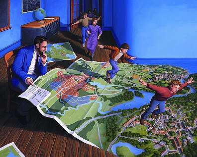 rob gonsalves 09