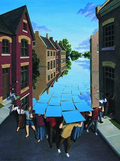 rob gonsalves 10