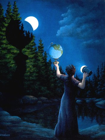 rob gonsalves 17