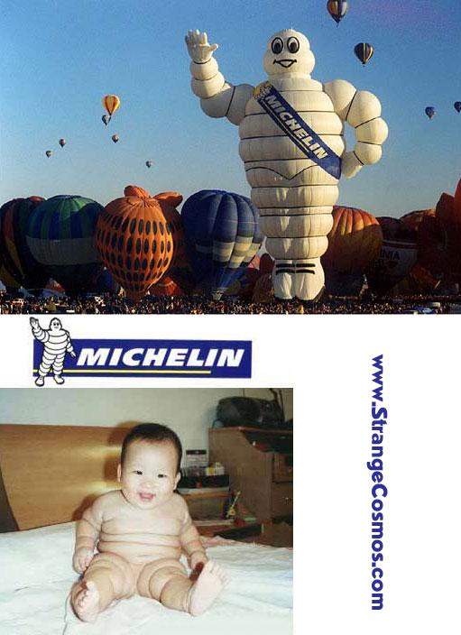 Michel�n