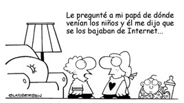 informatica82