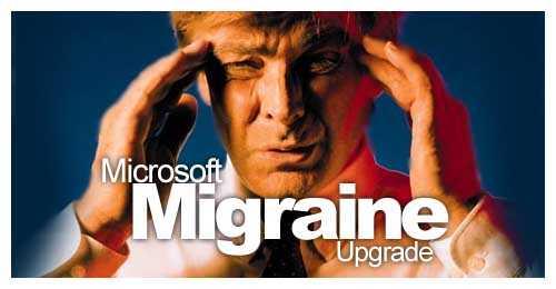 Migranya