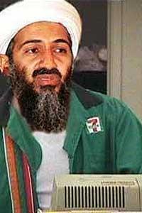 Osama Bin Gates