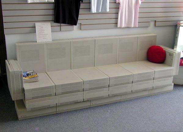 PC-Sofa