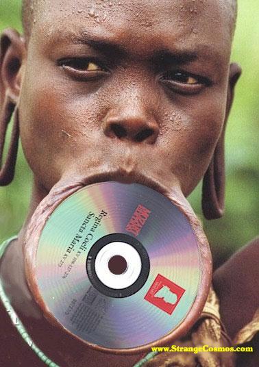 Otro-uso-del-CD-ROM