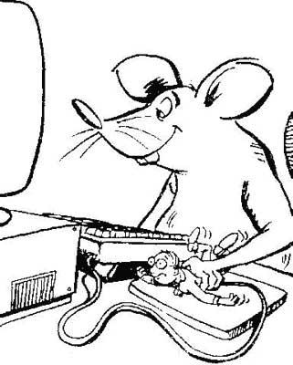 raton 2
