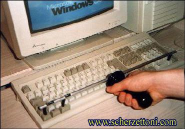 Ayuda-para-Windows