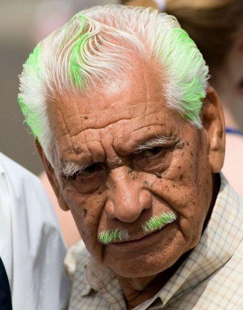 abuelo-moderno