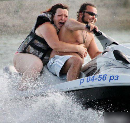 terror-en-el-agua