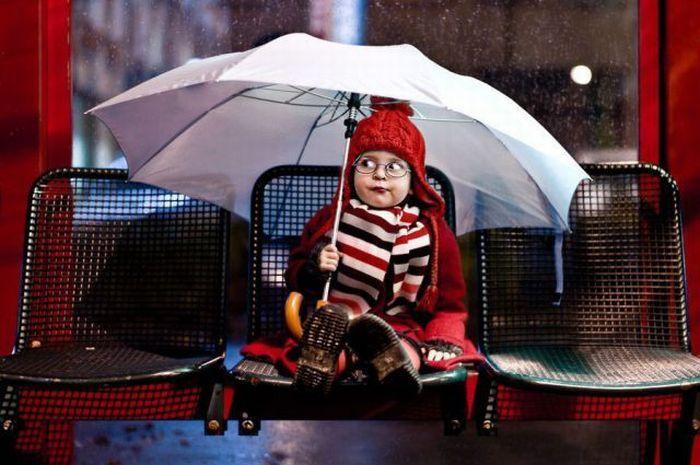 miedo-a-la-lluvia