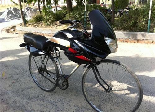 moto-bici-