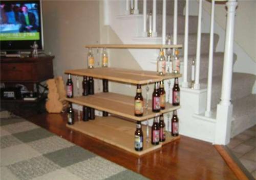 mueble-cervecero-