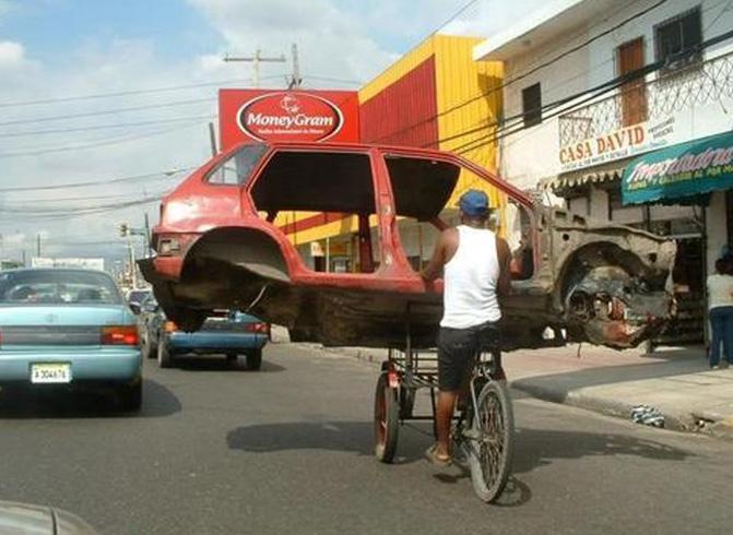 super-bici-