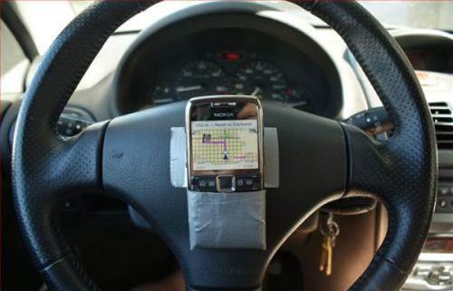 coche-con-manos-libres