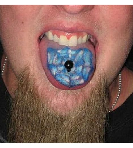 lengua-tatuada