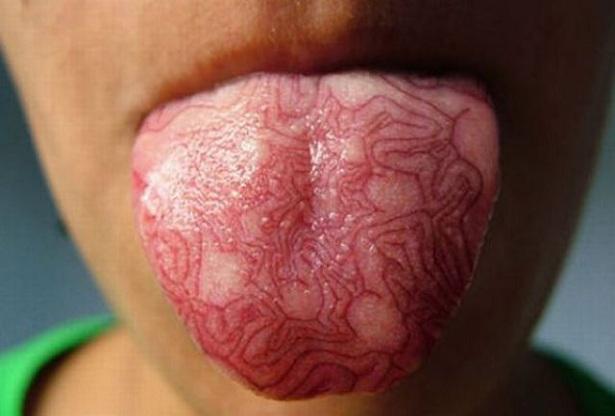 tatuaje lengua8