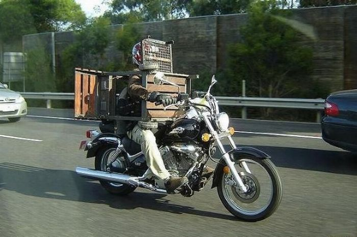 transporte8