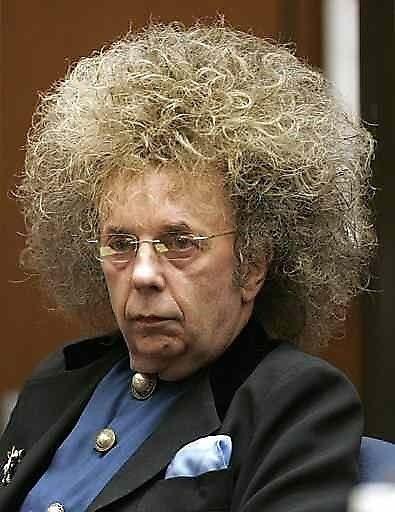 peinados-famosos9jpg