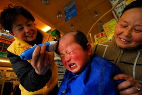 ninos-en-la-peluqueria2