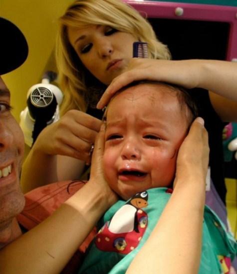 ninos-en-la-peluqueria7jpg