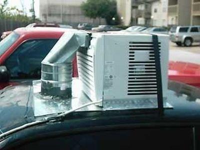 aire-acondicionado-5jpg