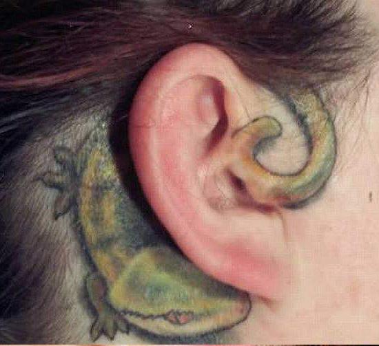 tatuajes4jpg