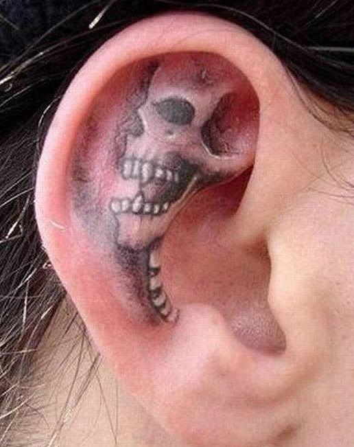 tatuajes5jpg