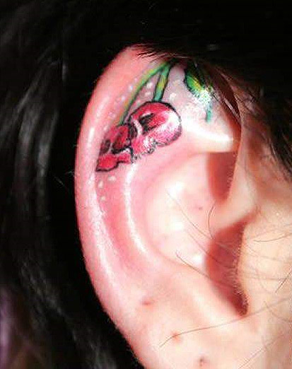 tatuajes7jpg