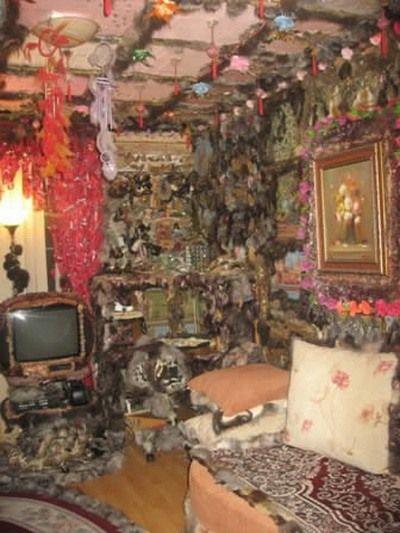 casa-de-espanto1