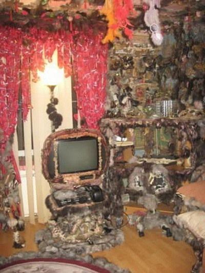 casa-de-espanto2