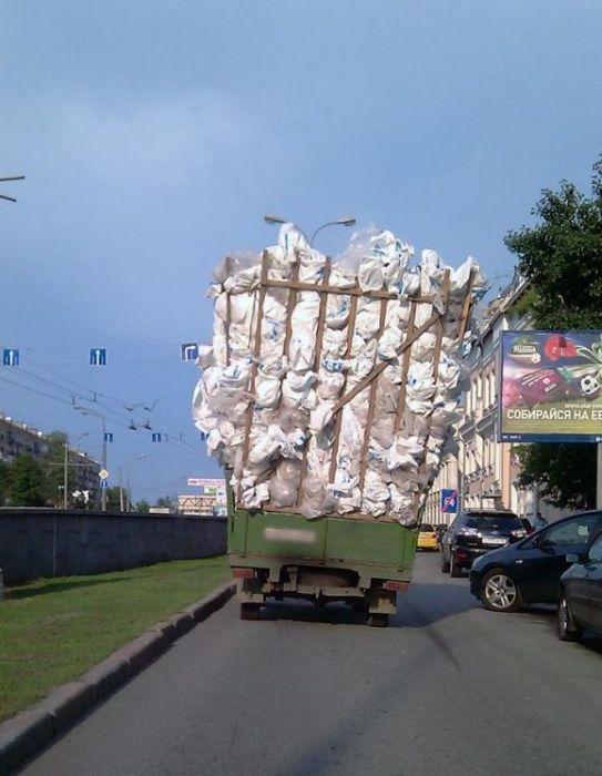 camion-lleno