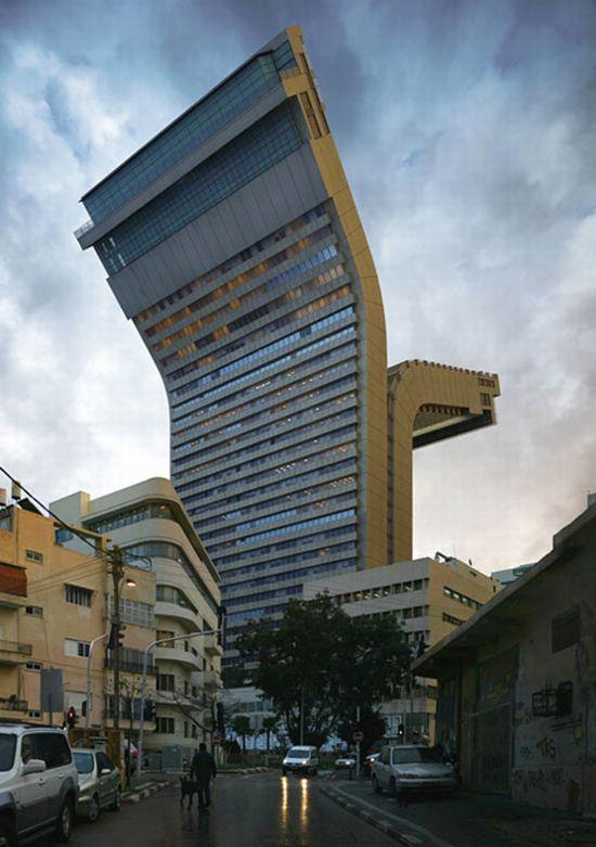 edificio-doblado