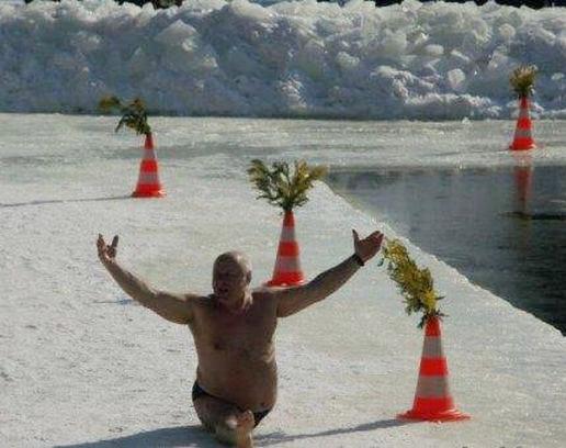 contorsionismo-en-el-hielo
