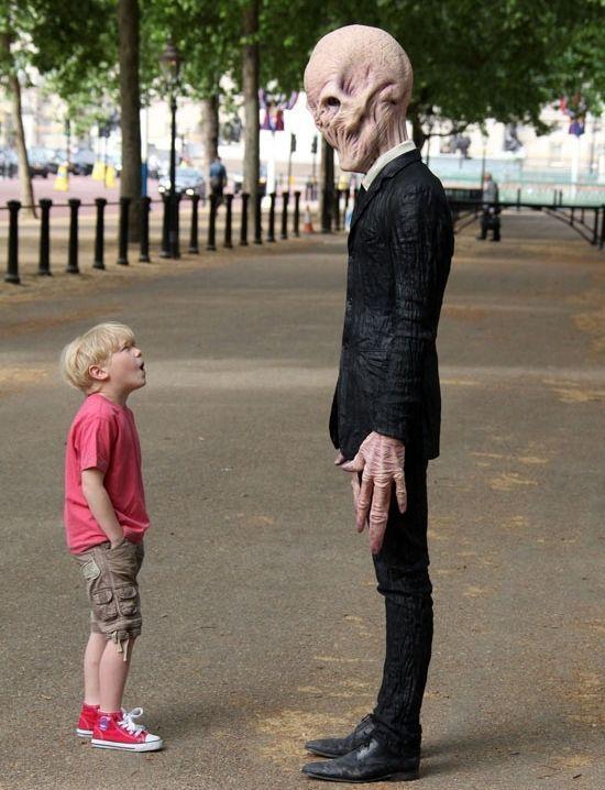 hombre-extraterrestre