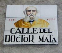 doctor-mata-mas